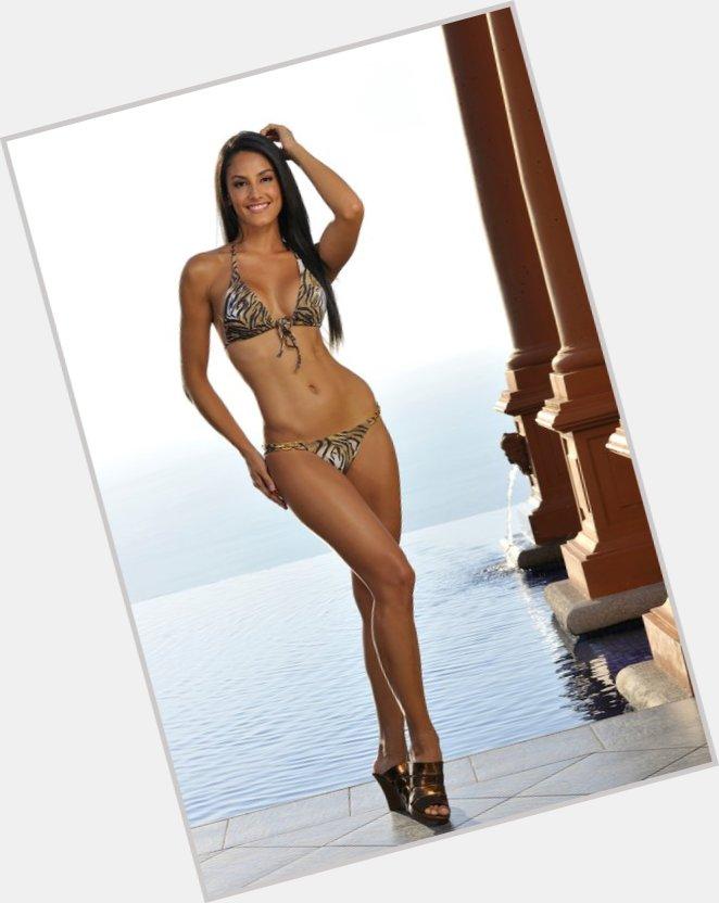 Johanna Solano full body 4.jpg