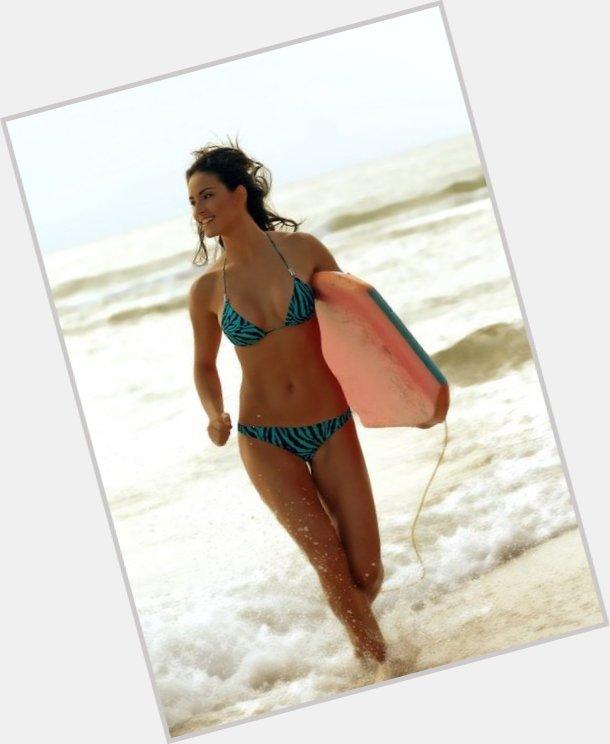 Johanna Solano new pic 8.jpg