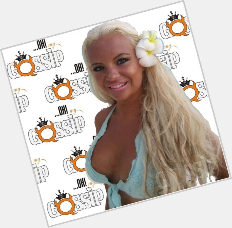 """<a href=""""/hot-women/johanna-tukiainen/where-dating-news-photos"""">Johanna Tukiainen</a>"""