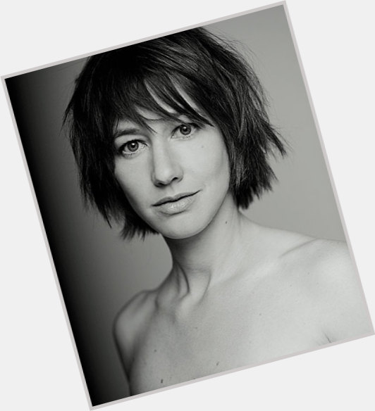 "<a href=""/hot-women/johanna-wokalek/where-dating-news-photos"">Johanna Wokalek</a>"