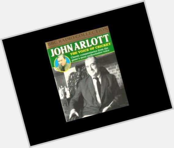 "<a href=""/hot-men/john-arlott/where-dating-news-photos"">John Arlott</a>"