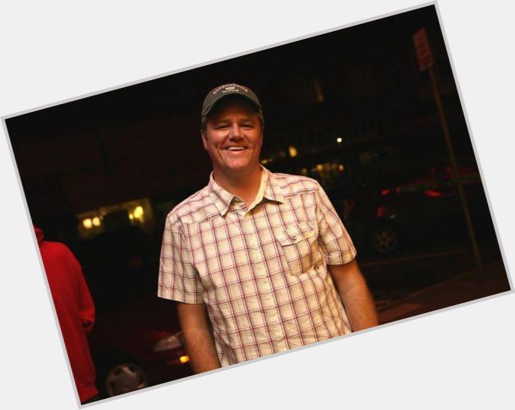 """<a href=""""/hot-men/john-boccabella/where-dating-news-photos"""">John Boccabella</a>"""