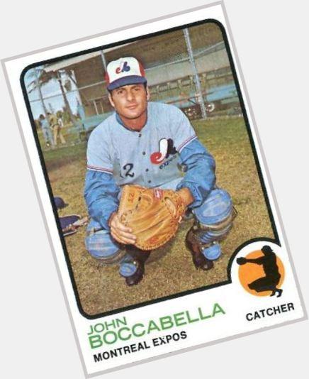 John Boccabella sexy 0.jpg