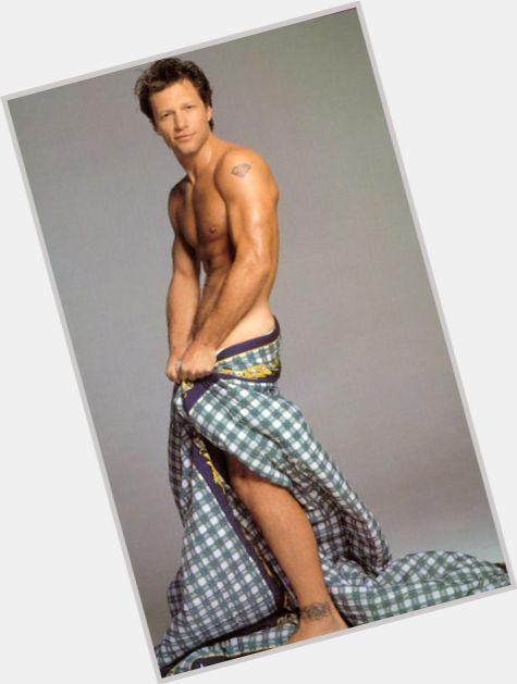 """<a href=""""/hot-men/john-bon-jovi/where-dating-news-photos"""">John Bon Jovi</a>"""