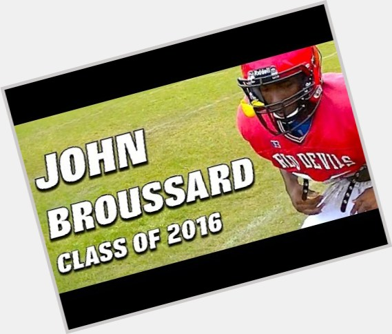 broussard catholic single men Welcome to the simple online dating site, here you can chat, date, or just flirt with men or women sign up for free and send messages to single women or man.