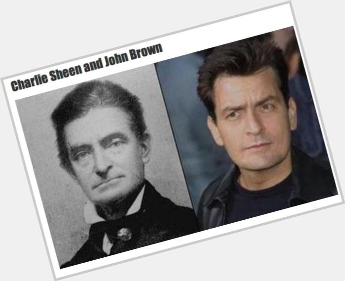 "<a href=""/hot-men/john-brown/where-dating-news-photos"">John Brown</a>"