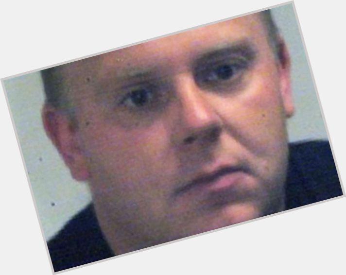 John Bush hairstyle 5.jpg