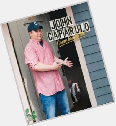 John Caparulo sexy 0.jpg