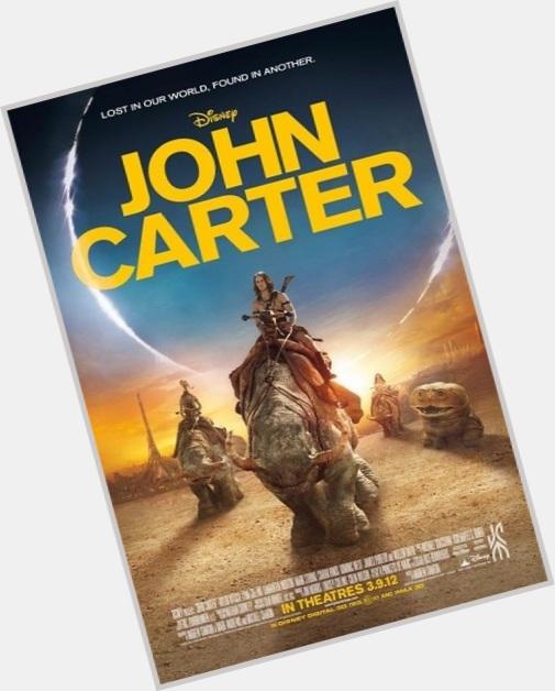 John Carter sexy 0.jpg