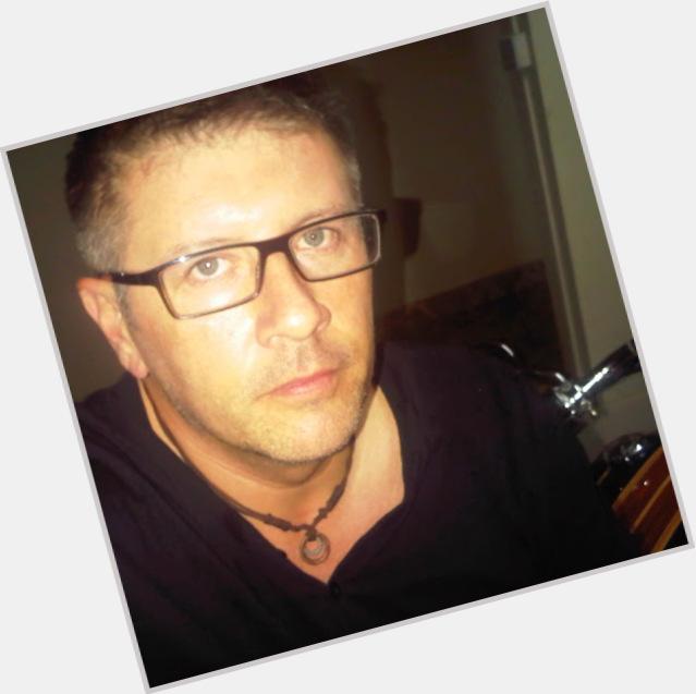 John Comeaux sexy 0.jpg