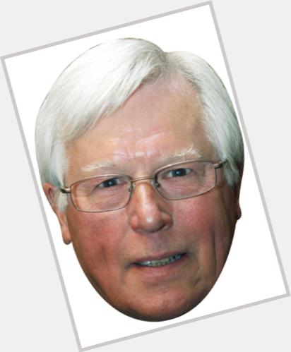 """<a href=""""/hot-men/john-craven/where-dating-news-photos"""">John Craven</a>"""