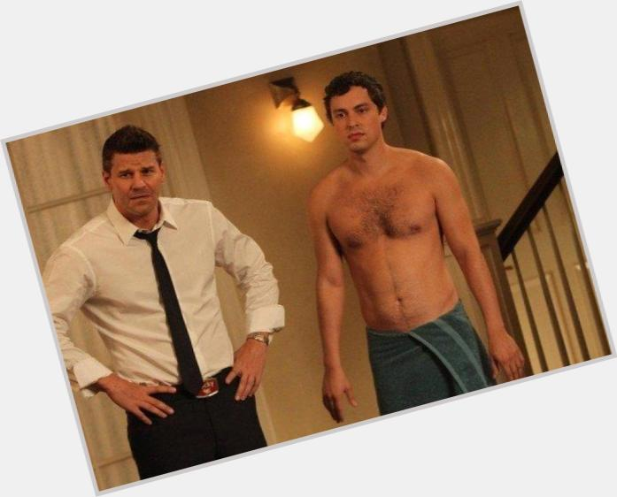 """<a href=""""/hot-men/john-daley/is-he-daly-playing-pga-championship-tour-dead"""">John Daley</a>"""