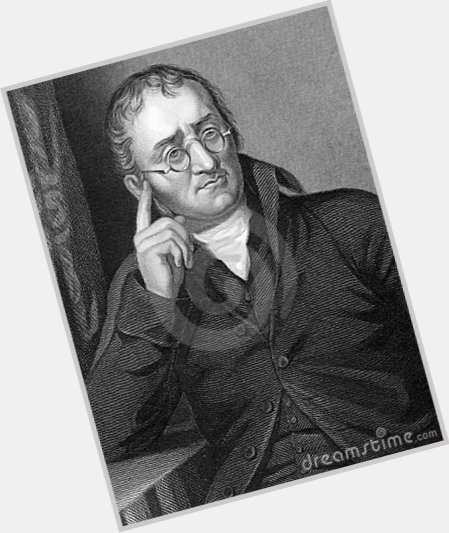 "<a href=""/hot-men/john-dalton/where-dating-news-photos"">John Dalton</a> Average body,  dark brown hair & hairstyles"