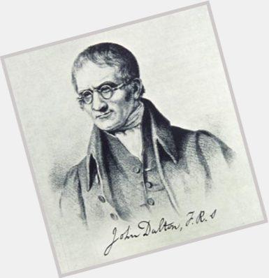 John Dalton new pic 1.jpg