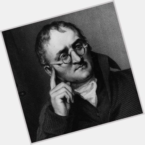 John Dalton sexy 0.jpg