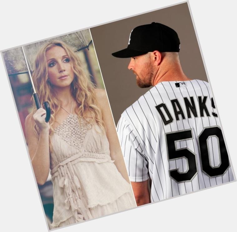 John Danks new pic 5.jpg