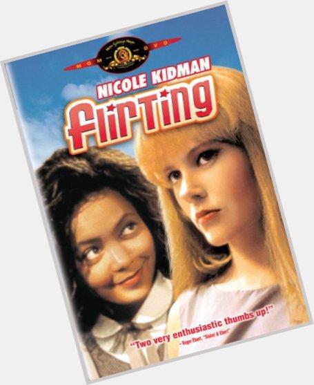 "<a href=""/hot-men/john-dicks/where-dating-news-photos"">John Dicks</a> Slim body,"