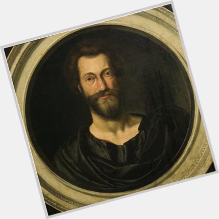 John Donne new pic 1.jpg