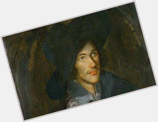 John Donne new pic 3.jpg