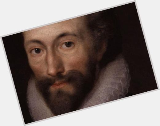 John Donne sexy 0.jpg