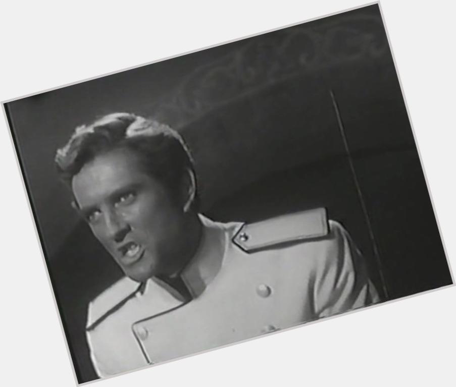 """<a href=""""/hot-men/john-drew/is-he-barrymore-sheard-c-dr"""">John Drew</a>"""
