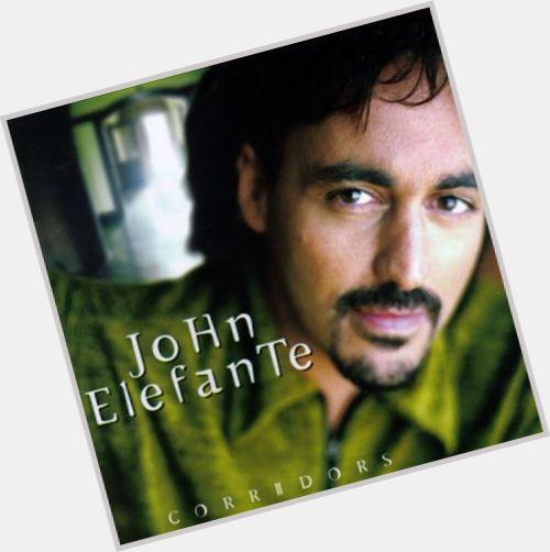 John Elefante dating 2.jpg
