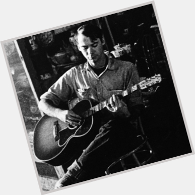 John Fahey birthday 2015