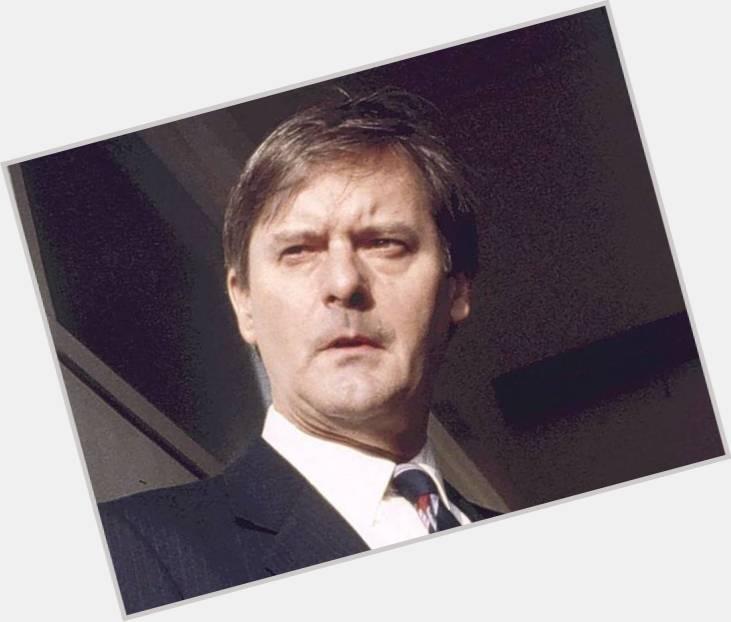 John Fortune new pic 1.jpg