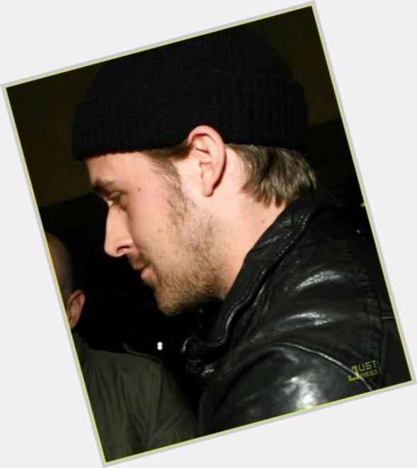John Gosling exclusive hot pic 5.jpg