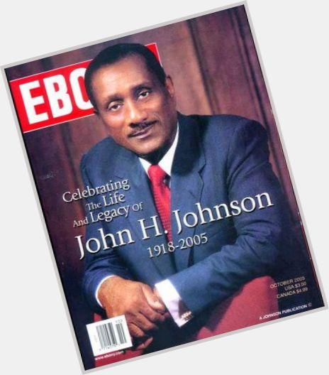 John H Johnson full body 3.jpg