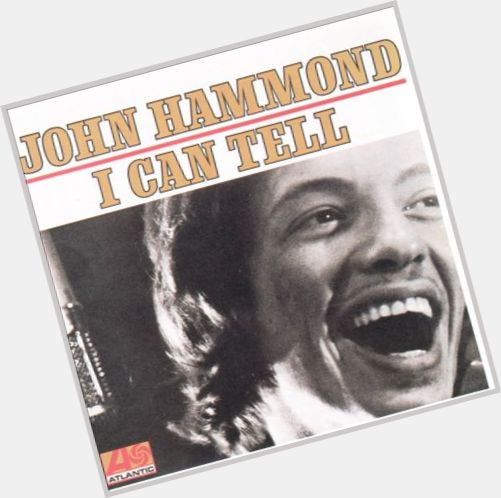 "<a href=""/hot-men/john-hammond/where-dating-news-photos"">John Hammond</a>"