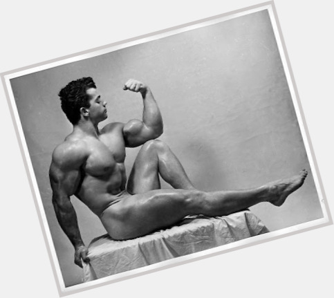kim delaney nude pics