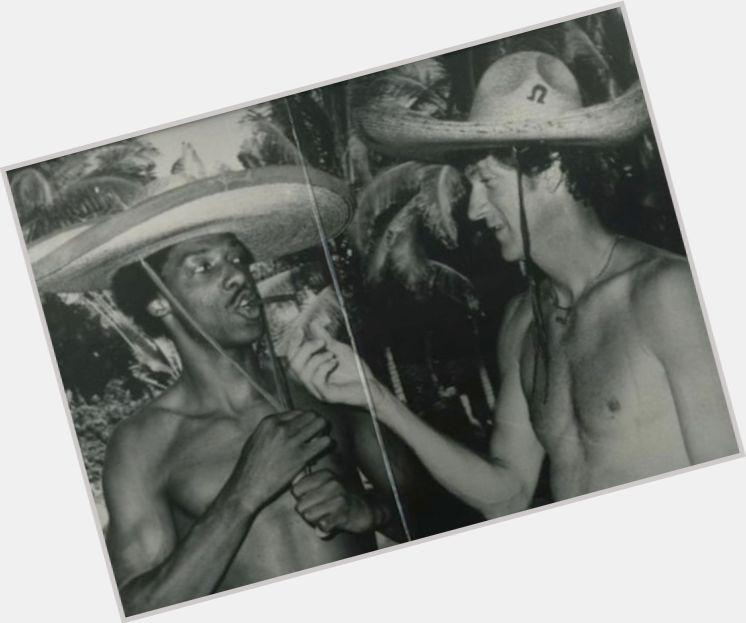 John Havlicek dating 2.jpg