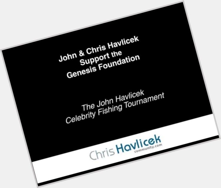 John Havlicek sexy 4.jpg