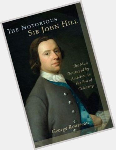 """<a href=""""/hot-men/john-hill/where-dating-news-photos"""">John Hill</a>"""