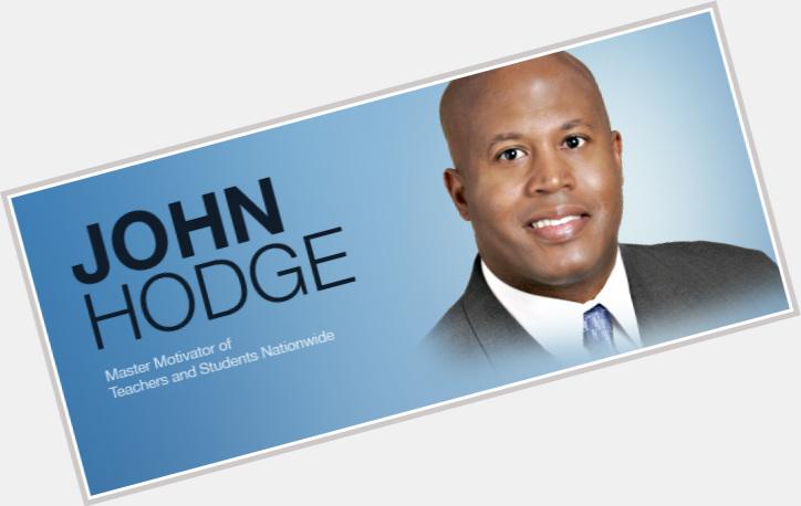 John Hodge dating 2.jpg