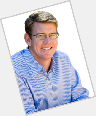 John Hodge new pic 1.jpg
