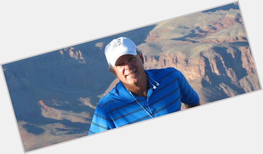 John Hodge new pic 3.jpg