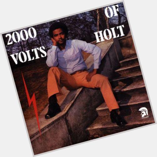 John Holt sexy 8.jpg