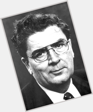 John Hume birthday 2015