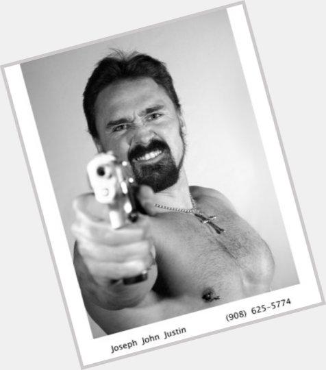 John Justin young 8.jpg