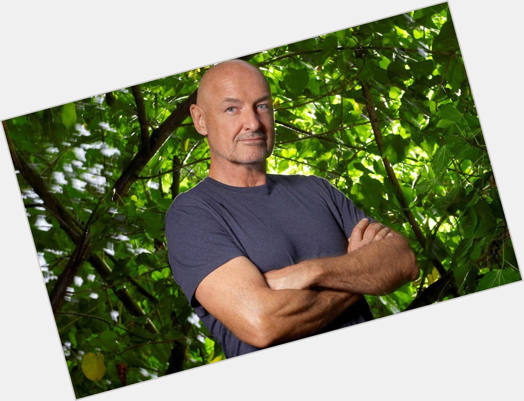 John Locke dating 4.jpg