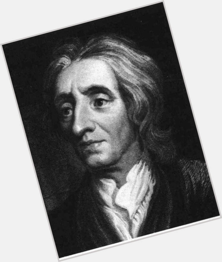 John Locke new pic 1.jpg