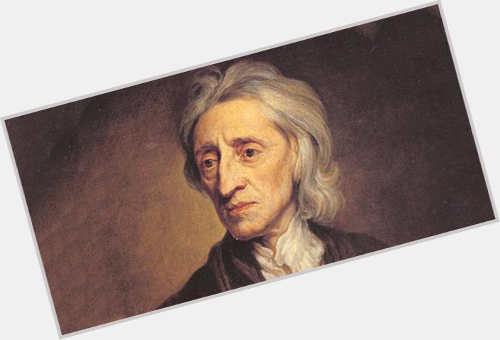 John Locke sexy 0.jpg