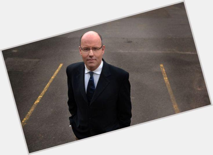 John Lyons new pic 8.jpg