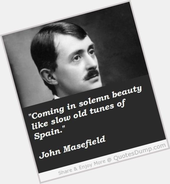 "<a href=""/hot-men/john-masefield/where-dating-news-photos"">John Masefield</a>"
