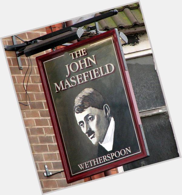 John Masefield new pic 5.jpg