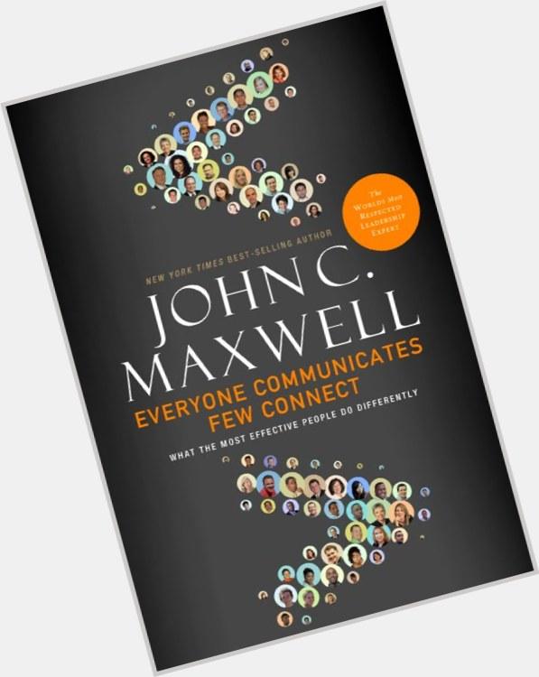 "<a href=""/hot-men/john-maxwell/where-dating-news-photos"">John Maxwell</a>"