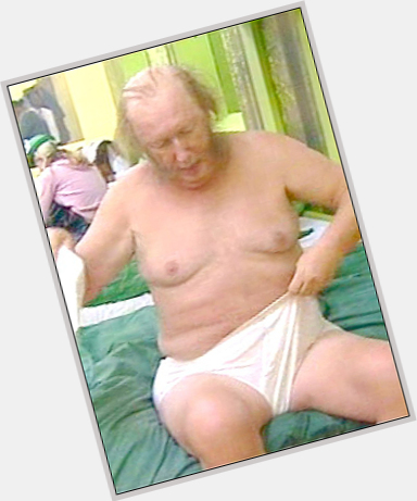 John Mccririck exclusive hot pic 3.jpg