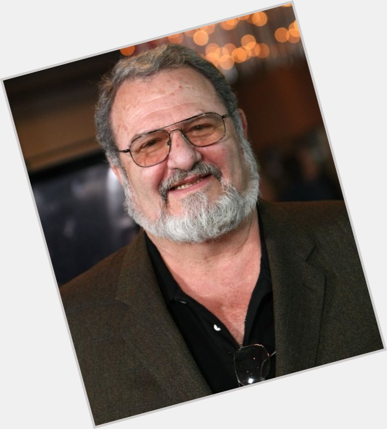 John Milius birthday 2015